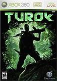 Turok [Edizione: Francia]