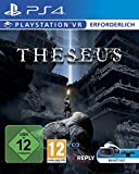 Theseus VR Standard [Playstation 4]