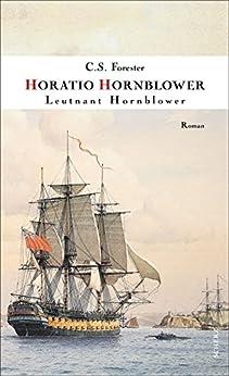 Descargar Libros Ebook Gratis Leutnant Hornblower: Roman Ebook Gratis Epub