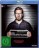 Der Staatsfeind [Blu-ray]