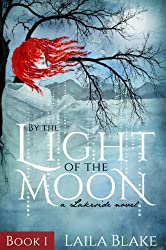 By the Light of the Moon (Lakeside Book 1)