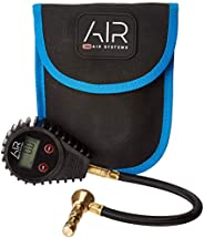 ARB ARB510 E-Z DEFLATOR DIGITAL GAUGE|ALL MEASU
