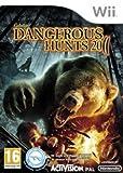 Cheapest Cabela's Dangerous Hunts 2011 (Solus) on PC