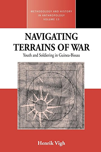 Navigating Terrains of War Cover Image