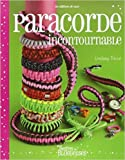 paracorde incontournable de lindsey tricot 2 avril 2015