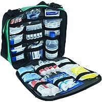 "JFA Medical Große Erste-Hilfe-Tasche ""First Response"" preisvergleich bei billige-tabletten.eu"