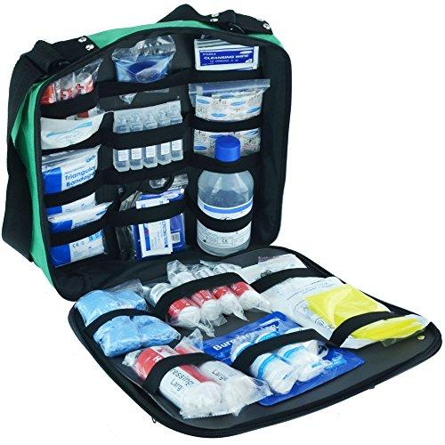 JFA Medical Große Erste-Hilfe-Tasche