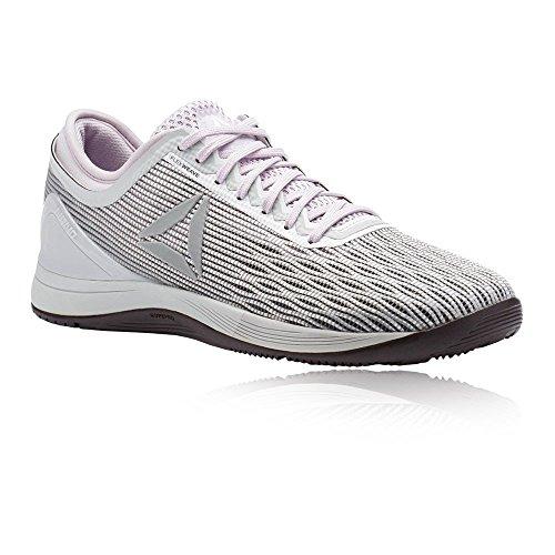 Reebok Crossfit Nano 8.0 Flexweave Women's Schuh - SS18-38