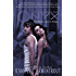 Onyx (A Lux Novel Book 2) (English Edition)