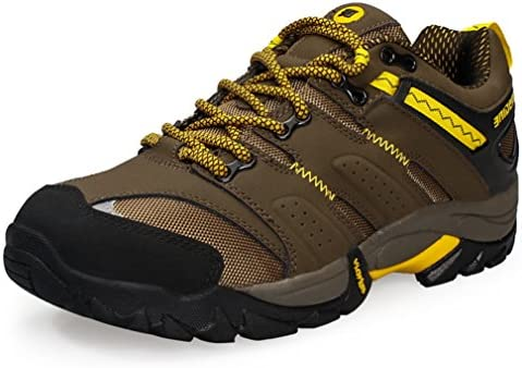XI-GUA ,  Scarponcini da camminata ed escursionismo uomo B0751BG5NR B0751BG5NR B0751BG5NR Parent   durabilità    Caratteristico  c3eb8a