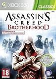 Assassin's Creed : brotherhood - classics