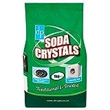 Dp Soda Kristalle 1 kg