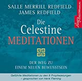 Die Celestine Meditationen: 1 CD