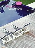 Pools DesignSource
