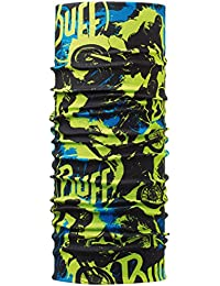 Buff  Multifunktionstuch  Original (für Kinder)