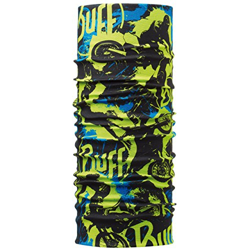 buff-boys-washable-buff-air-cross-one-size