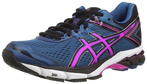 asics-gt-1000-4-womens-running-shoes-blue-mosaic-blue-pink-glow-black-5335-6-uk