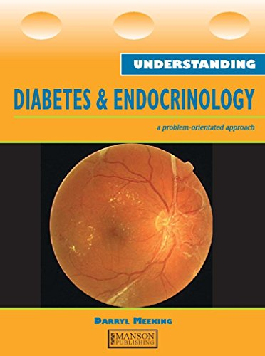 [Understanding Diabetes and Endocrinology] (By: Darryl Meeking) [published: May, 2011]