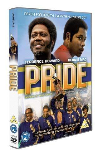 Pride [UK Import]