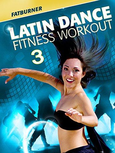 Latin Dance 3 -...