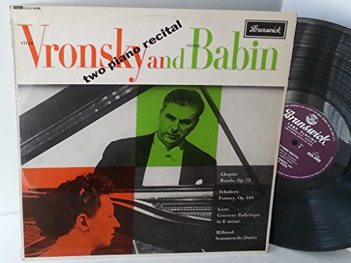 vronsky-and-babin-two-piano-recital-axa-4508