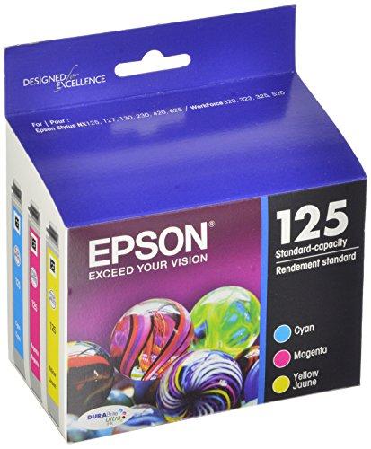 Epson T125520
