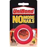 Unibond No More Nails Rouleau permanent – 19 mm x 1,5 m