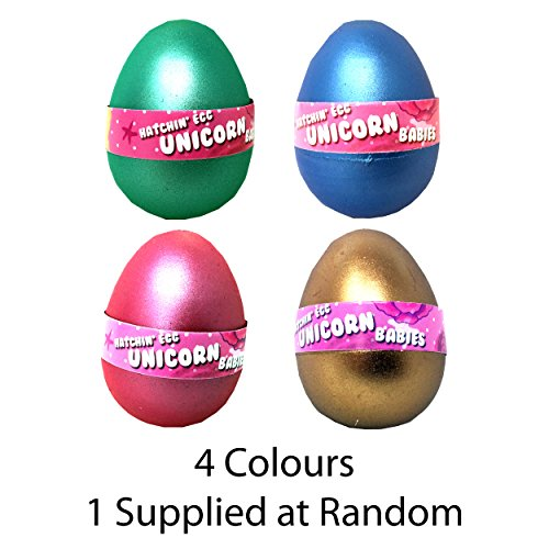 Laeto-Toys-Games-Unicorn-Hatching-Growing-Egg-for-Kids-Ideal-for-Easter