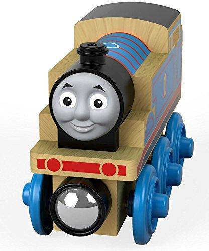 Thomas & Friends fhm16Holz Motor (Holz Motor)