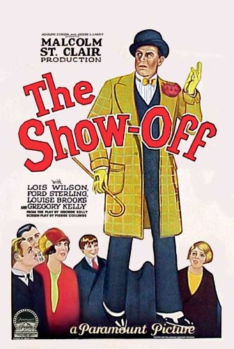 the-show-off-plakat-movie-poster-11-x-17-inches-28cm-x-44cm-1946-b