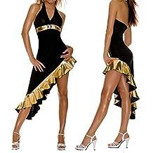 Vestiti da ballo for Vestiti amazon
