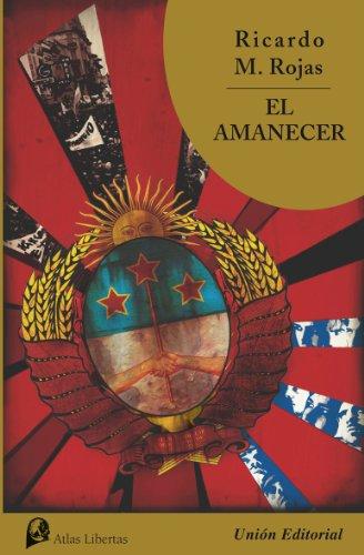 El Amanecer (Atlas Libertas)