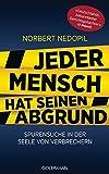 ISBN 3442314429