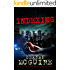 Indexing (Indexing Series Book 1) (English Edition)