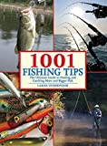 Best Crappie Fishings - 1001 Fishing Tips: The Ultimate Guide to Finding Review