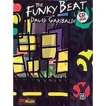 Funky Beat (Manhattan Music Publications)