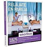 Smartbox Caja Regalo - RELÁJATE EN Pareja - 2000 experiencias co