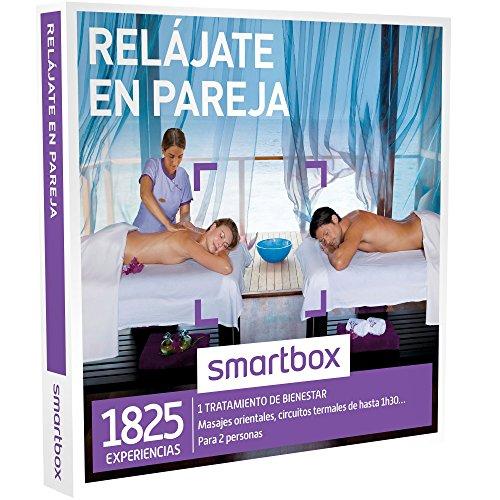 Smartbox - Caja Regalo -RELÁJ