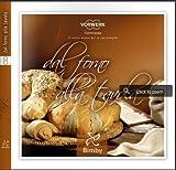 eBook Gratis da Scaricare Dal Forno alla Tavola Ricettario Bimby TM 31 (PDF,EPUB,MOBI) Online Italiano