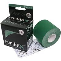 Kintex Kinesiologie Tape Classic 5cm x 5m 2 Rollen in Einer Packung preisvergleich bei billige-tabletten.eu