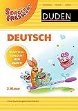 Sorgenfresser Deutsch 2. Klasse: Deutschsorgen? Her damit!