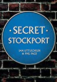 Secret Stockport