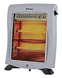 Orbegozo BP Quartz Chauffage électrique/chauffage