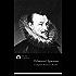 Delphi Complete Works of Edmund Spenser (Illustrated) (Delphi Poets Series Book 16)