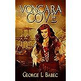 Voncara Cove (English Edition)