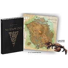 The Elder Scrolls Online: Morrowind (Collectors Edition)