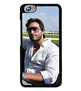 Perfect Print Back Cover for Micromax Canvas Fire 4 A107, Designer back cover for Micromax Canvas Fire 4 A107, Printed back cover, Designer back cover