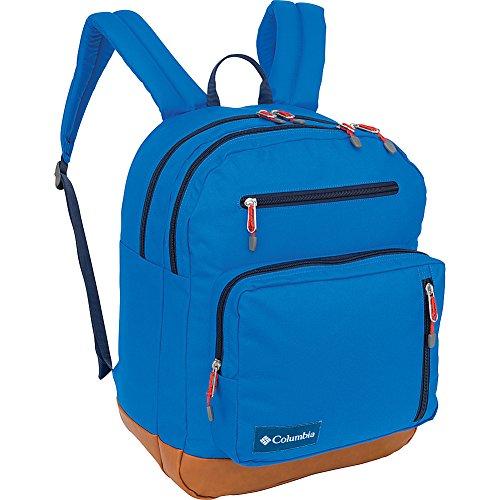 Sportswear Northern Pass Tagesrucksack (Hyper Blue) (Sportswear Elite)