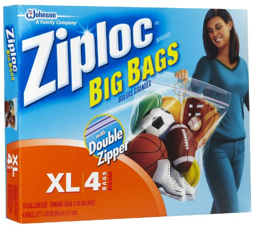 ziploc-xl-hd-big-bag-4-bolsas