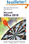 Microsoft Office Specialist Exam Refe...